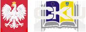 Centrum Kształcenia Ustawicznego w Ostrowcu Świętokrzyskim