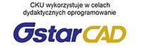 Gstar CAD
